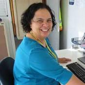 Mama Pēpe Tamariki Ora nurse , Tamariki Ora Service