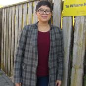 Registered Nurse , Te Whare Mahana & Tira Motuhake Service
