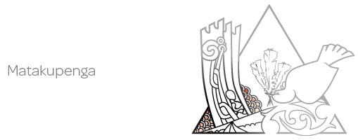 Logo Matakupenga