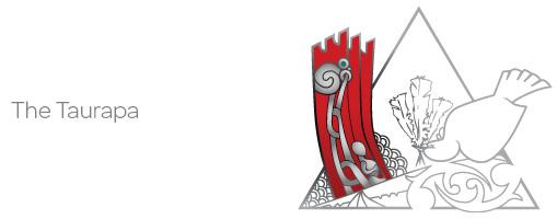 Logo Taurapa