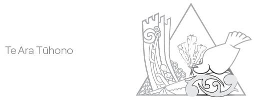 Logo Tuhono