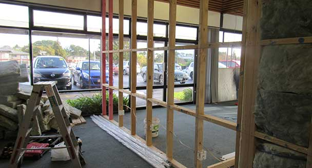 ​Tui Ora Health pharmacy to open this year