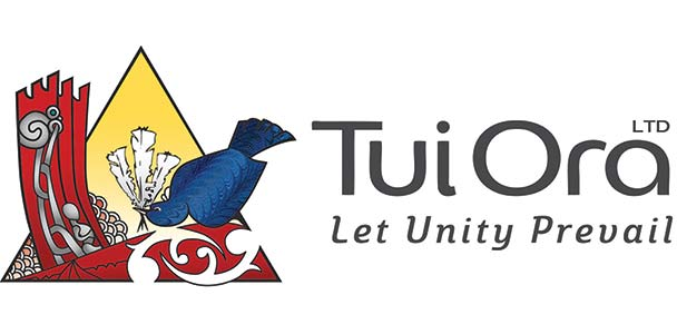 Tui Ora marks 20 years of Maori health and self determination